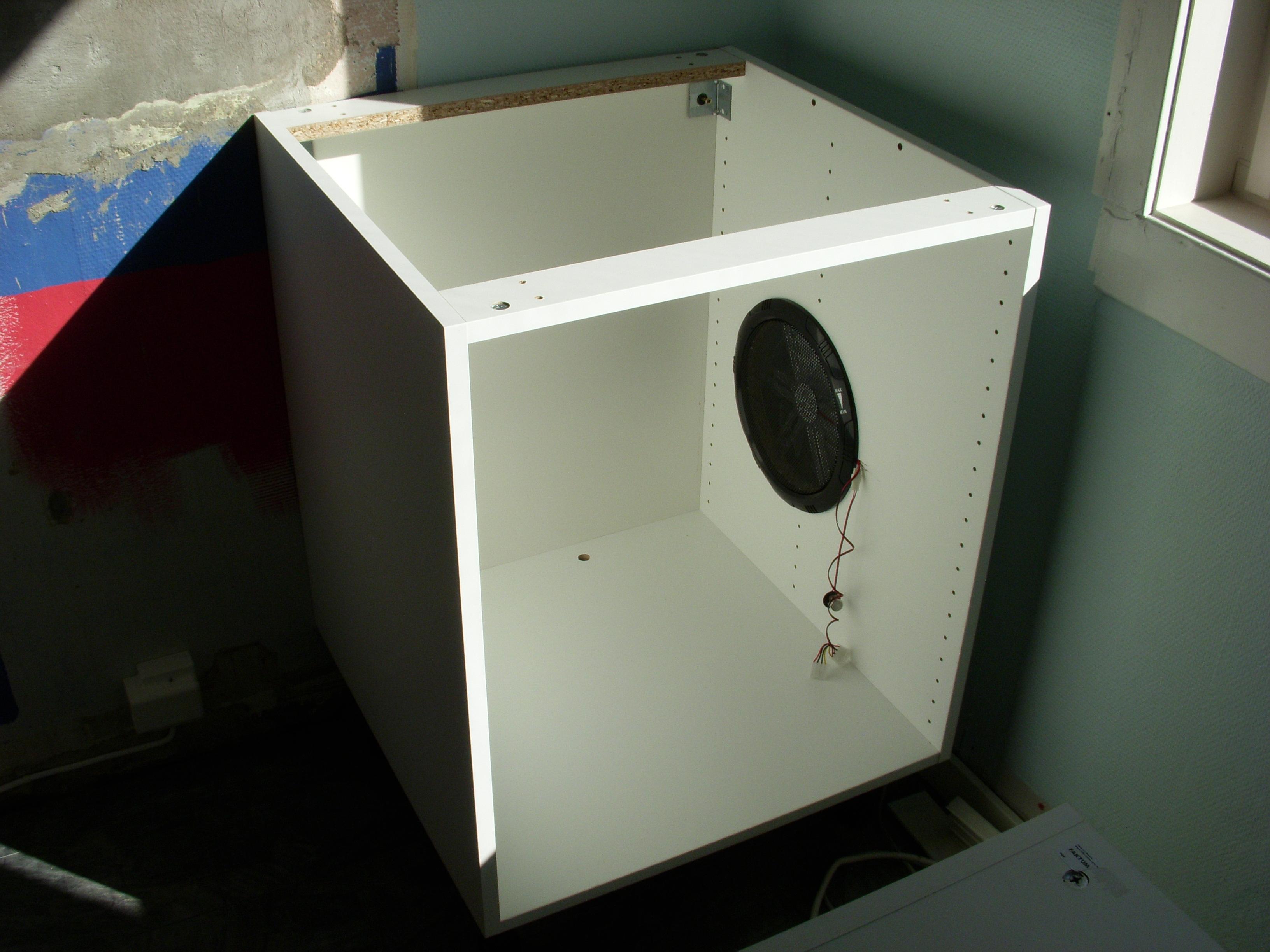 Ikea vaskemaskin interesting upraktisk kjeller with ikea for Mueble para lavadora ikea